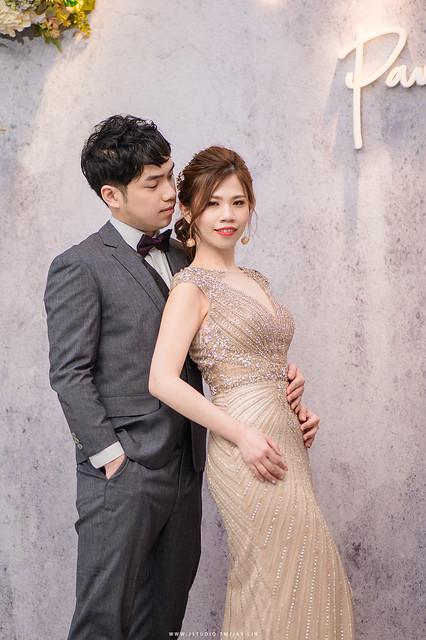 台北婚攝 推薦婚攝 婚禮紀錄 徐州路二號 JSTUDIO_0077