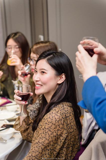 台北婚攝 推薦婚攝 婚禮紀錄 徐州路二號 JSTUDIO_0073