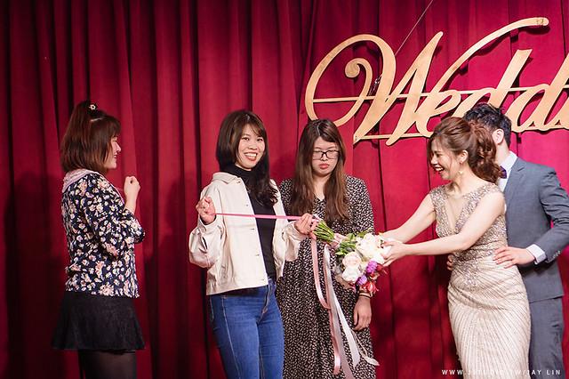 台北婚攝 推薦婚攝 婚禮紀錄 徐州路二號 JSTUDIO_0070