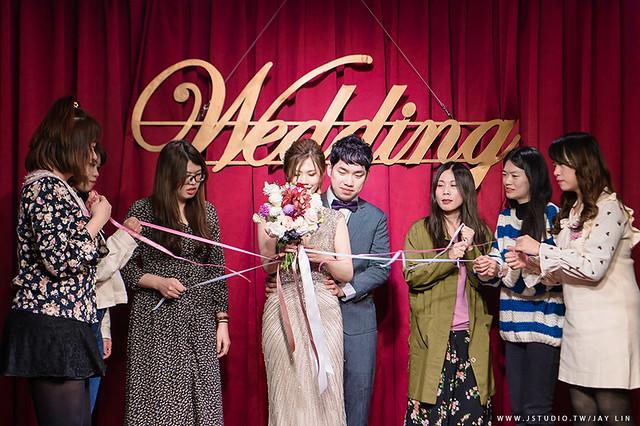 台北婚攝 推薦婚攝 婚禮紀錄 徐州路二號 JSTUDIO_0069