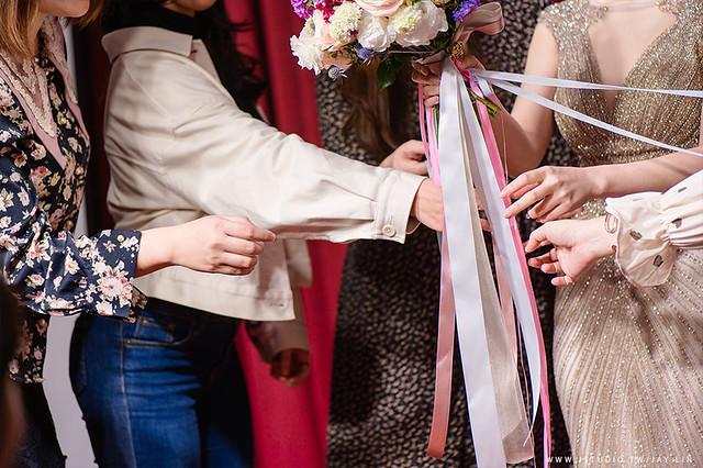 台北婚攝 推薦婚攝 婚禮紀錄 徐州路二號 JSTUDIO_0068