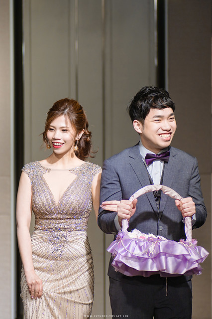 台北婚攝 推薦婚攝 婚禮紀錄 徐州路二號 JSTUDIO_0062