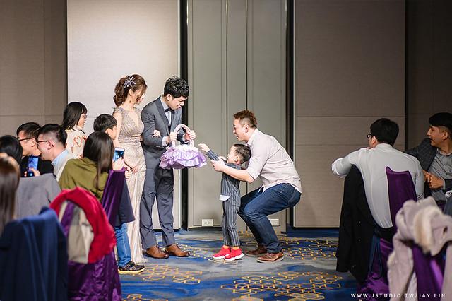 台北婚攝 推薦婚攝 婚禮紀錄 徐州路二號 JSTUDIO_0061