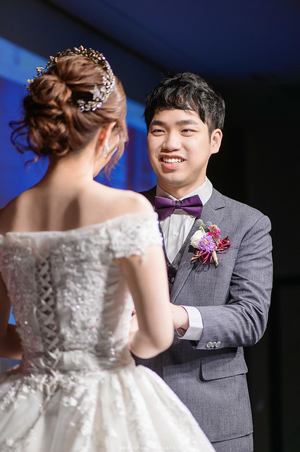 台北婚攝 推薦婚攝 婚禮紀錄 徐州路二號 JSTUDIO_0051