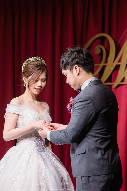 台北婚攝 推薦婚攝 婚禮紀錄 徐州路二號 JSTUDIO_0048
