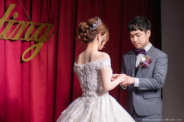 台北婚攝 推薦婚攝 婚禮紀錄 徐州路二號 JSTUDIO_0047