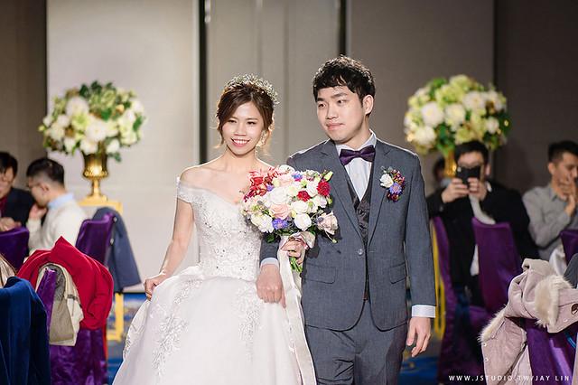 台北婚攝 推薦婚攝 婚禮紀錄 徐州路二號 JSTUDIO_0046