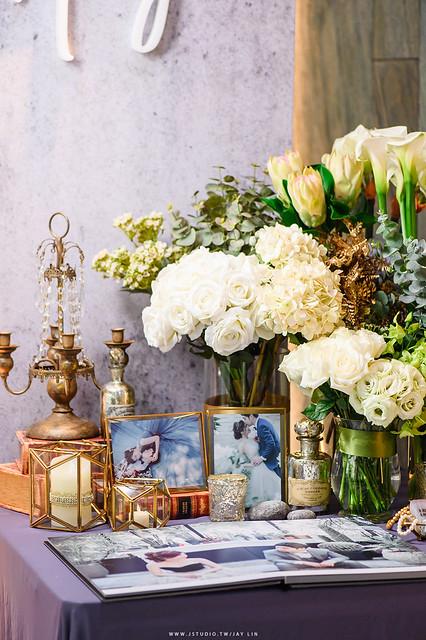 台北婚攝 推薦婚攝 婚禮紀錄 徐州路二號 JSTUDIO_0035