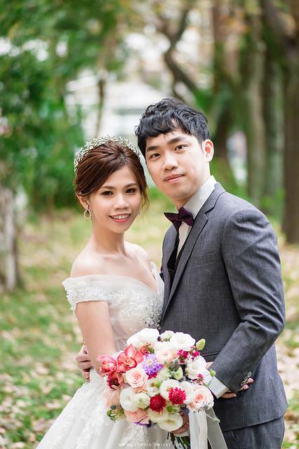 台北婚攝 推薦婚攝 婚禮紀錄 徐州路二號 JSTUDIO_0026