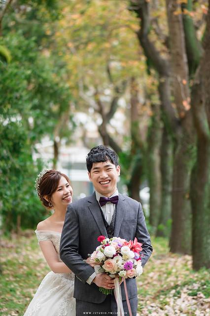 台北婚攝 推薦婚攝 婚禮紀錄 徐州路二號 JSTUDIO_0025