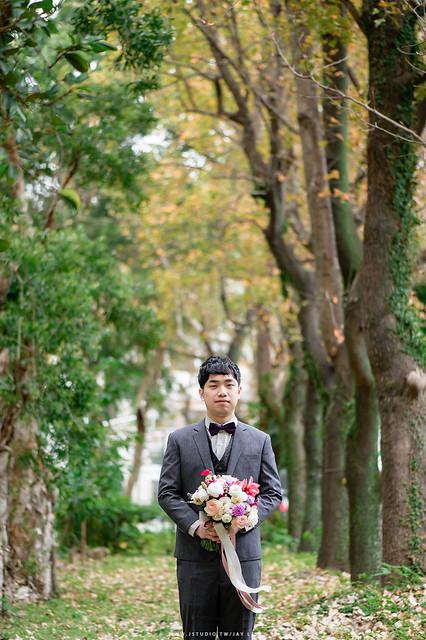 台北婚攝 推薦婚攝 婚禮紀錄 徐州路二號 JSTUDIO_0023