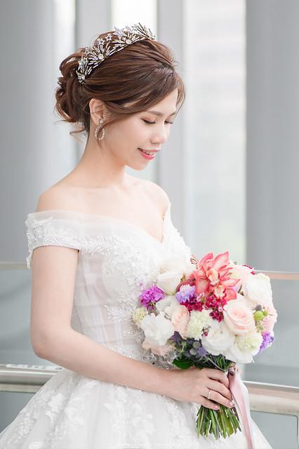 台北婚攝 推薦婚攝 婚禮紀錄 徐州路二號 JSTUDIO_0020