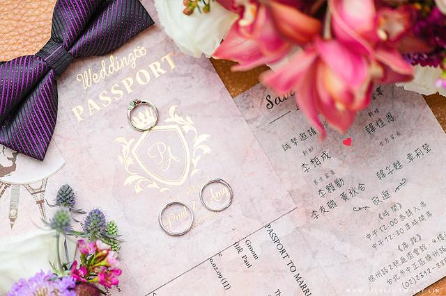 台北婚攝 推薦婚攝 婚禮紀錄 徐州路二號 JSTUDIO_0009