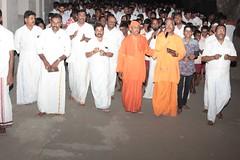 "Maha Shivaratri 2020 celebration in Vidyalaya (63) <a style=""margin-left:10px; font-size:0.8em;"" href=""http://www.flickr.com/photos/47844184@N02/49568731461/"" target=""_blank"">@flickr</a>"