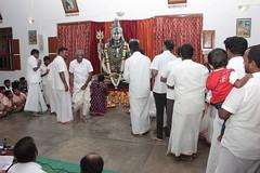 "Maha Shivaratri 2020 celebration in Vidyalaya (59) <a style=""margin-left:10px; font-size:0.8em;"" href=""http://www.flickr.com/photos/47844184@N02/49568732041/"" target=""_blank"">@flickr</a>"