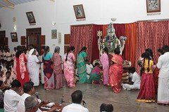 "Maha Shivaratri 2020 celebration in Vidyalaya (58) <a style=""margin-left:10px; font-size:0.8em;"" href=""http://www.flickr.com/photos/47844184@N02/49568732191/"" target=""_blank"">@flickr</a>"