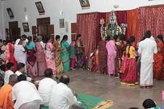 "Maha Shivaratri 2020 celebration in Vidyalaya (57) <a style=""margin-left:10px; font-size:0.8em;"" href=""http://www.flickr.com/photos/47844184@N02/49568732321/"" target=""_blank"">@flickr</a>"
