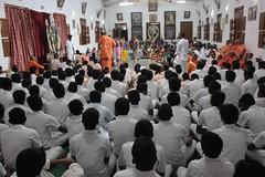 "Maha Shivaratri 2020 celebration in Vidyalaya (56) <a style=""margin-left:10px; font-size:0.8em;"" href=""http://www.flickr.com/photos/47844184@N02/49568732416/"" target=""_blank"">@flickr</a>"