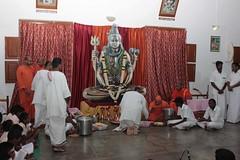 "Maha Shivaratri 2020 celebration in Vidyalaya (54) <a style=""margin-left:10px; font-size:0.8em;"" href=""http://www.flickr.com/photos/47844184@N02/49568732696/"" target=""_blank"">@flickr</a>"