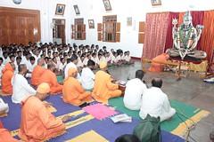 "Maha Shivaratri 2020 celebration in Vidyalaya (47) <a style=""margin-left:10px; font-size:0.8em;"" href=""http://www.flickr.com/photos/47844184@N02/49568733481/"" target=""_blank"">@flickr</a>"
