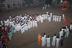 "Maha Shivaratri 2020 celebration in Vidyalaya (46) <a style=""margin-left:10px; font-size:0.8em;"" href=""http://www.flickr.com/photos/47844184@N02/49568733606/"" target=""_blank"">@flickr</a>"