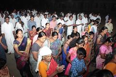 "Maha Shivaratri 2020 celebration in Vidyalaya (43) <a style=""margin-left:10px; font-size:0.8em;"" href=""http://www.flickr.com/photos/47844184@N02/49568733791/"" target=""_blank"">@flickr</a>"