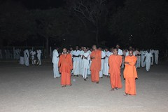 "Maha Shivaratri 2020 celebration in Vidyalaya (40) <a style=""margin-left:10px; font-size:0.8em;"" href=""http://www.flickr.com/photos/47844184@N02/49568734066/"" target=""_blank"">@flickr</a>"