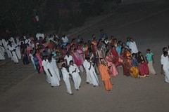 "Maha Shivaratri 2020 celebration in Vidyalaya (36) <a style=""margin-left:10px; font-size:0.8em;"" href=""http://www.flickr.com/photos/47844184@N02/49568734416/"" target=""_blank"">@flickr</a>"