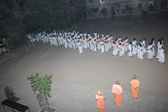 "Maha Shivaratri 2020 celebration in Vidyalaya (35) <a style=""margin-left:10px; font-size:0.8em;"" href=""http://www.flickr.com/photos/47844184@N02/49568734466/"" target=""_blank"">@flickr</a>"