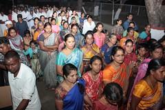 "Maha Shivaratri 2020 celebration in Vidyalaya (33) <a style=""margin-left:10px; font-size:0.8em;"" href=""http://www.flickr.com/photos/47844184@N02/49568734621/"" target=""_blank"">@flickr</a>"