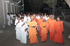 "Maha Shivaratri 2020 celebration in Vidyalaya (32) <a style=""margin-left:10px; font-size:0.8em;"" href=""http://www.flickr.com/photos/47844184@N02/49568734696/"" target=""_blank"">@flickr</a>"