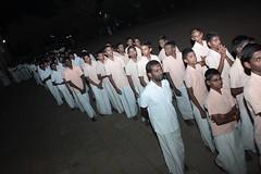 "Maha Shivaratri 2020 celebration in Vidyalaya (29) <a style=""margin-left:10px; font-size:0.8em;"" href=""http://www.flickr.com/photos/47844184@N02/49568734956/"" target=""_blank"">@flickr</a>"