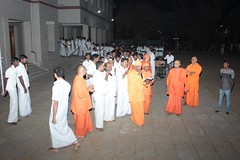 "Maha Shivaratri 2020 celebration in Vidyalaya (27) <a style=""margin-left:10px; font-size:0.8em;"" href=""http://www.flickr.com/photos/47844184@N02/49568735096/"" target=""_blank"">@flickr</a>"
