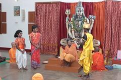 "Maha Shivaratri 2020 celebration in Vidyalaya (22) <a style=""margin-left:10px; font-size:0.8em;"" href=""http://www.flickr.com/photos/47844184@N02/49568735681/"" target=""_blank"">@flickr</a>"