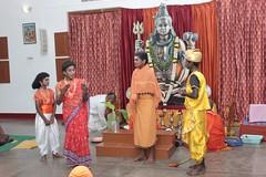 "Maha Shivaratri 2020 celebration in Vidyalaya (21) <a style=""margin-left:10px; font-size:0.8em;"" href=""http://www.flickr.com/photos/47844184@N02/49568735761/"" target=""_blank"">@flickr</a>"