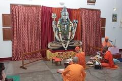 "Maha Shivaratri 2020 celebration in Vidyalaya (19) <a style=""margin-left:10px; font-size:0.8em;"" href=""http://www.flickr.com/photos/47844184@N02/49568736061/"" target=""_blank"">@flickr</a>"