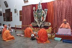 "Maha Shivaratri 2020 celebration in Vidyalaya (18) <a style=""margin-left:10px; font-size:0.8em;"" href=""http://www.flickr.com/photos/47844184@N02/49568736146/"" target=""_blank"">@flickr</a>"