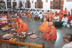 "Maha Shivaratri 2020 celebration in Vidyalaya (12) <a style=""margin-left:10px; font-size:0.8em;"" href=""http://www.flickr.com/photos/47844184@N02/49568736591/"" target=""_blank"">@flickr</a>"