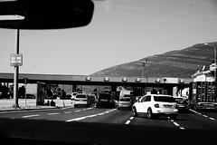 Morinë - Vërmicë Border Crossing (Kosovo - Albania)