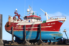 Photo of Fraserburgh Boat 1