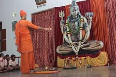 "Maha Shivaratri 2020 celebration in Vidyalaya (70) <a style=""margin-left:10px; font-size:0.8em;"" href=""http://www.flickr.com/photos/47844184@N02/49568956767/"" target=""_blank"">@flickr</a>"