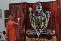 "Maha Shivaratri 2020 celebration in Vidyalaya (68) <a style=""margin-left:10px; font-size:0.8em;"" href=""http://www.flickr.com/photos/47844184@N02/49568957007/"" target=""_blank"">@flickr</a>"