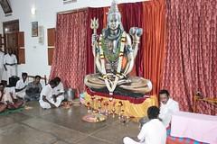 "Maha Shivaratri 2020 celebration in Vidyalaya (62) <a style=""margin-left:10px; font-size:0.8em;"" href=""http://www.flickr.com/photos/47844184@N02/49568957737/"" target=""_blank"">@flickr</a>"