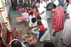 "Maha Shivaratri 2020 celebration in Vidyalaya (60) <a style=""margin-left:10px; font-size:0.8em;"" href=""http://www.flickr.com/photos/47844184@N02/49568957967/"" target=""_blank"">@flickr</a>"