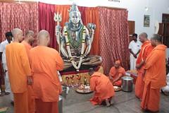 "Maha Shivaratri 2020 celebration in Vidyalaya (52) <a style=""margin-left:10px; font-size:0.8em;"" href=""http://www.flickr.com/photos/47844184@N02/49568958907/"" target=""_blank"">@flickr</a>"