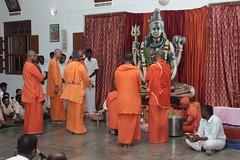 "Maha Shivaratri 2020 celebration in Vidyalaya (51) <a style=""margin-left:10px; font-size:0.8em;"" href=""http://www.flickr.com/photos/47844184@N02/49568959077/"" target=""_blank"">@flickr</a>"