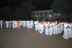"Maha Shivaratri 2020 celebration in Vidyalaya (45) <a style=""margin-left:10px; font-size:0.8em;"" href=""http://www.flickr.com/photos/47844184@N02/49568959877/"" target=""_blank"">@flickr</a>"