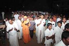 "Maha Shivaratri 2020 celebration in Vidyalaya (42) <a style=""margin-left:10px; font-size:0.8em;"" href=""http://www.flickr.com/photos/47844184@N02/49568960127/"" target=""_blank"">@flickr</a>"