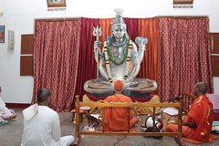 "Maha Shivaratri 2020 celebration in Vidyalaya (39) <a style=""margin-left:10px; font-size:0.8em;"" href=""http://www.flickr.com/photos/47844184@N02/49568960332/"" target=""_blank"">@flickr</a>"