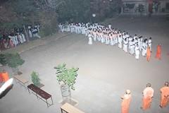 "Maha Shivaratri 2020 celebration in Vidyalaya (34) <a style=""margin-left:10px; font-size:0.8em;"" href=""http://www.flickr.com/photos/47844184@N02/49568960732/"" target=""_blank"">@flickr</a>"